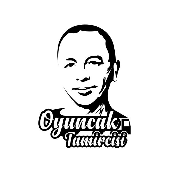 Muammer Kavazoğlu